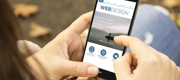 Mobile First Web Design Benefits