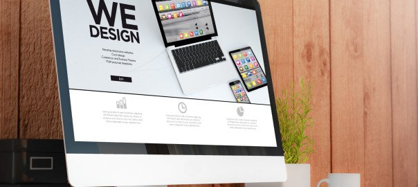 Know Why You Shouldn't Buy Web Design Themes