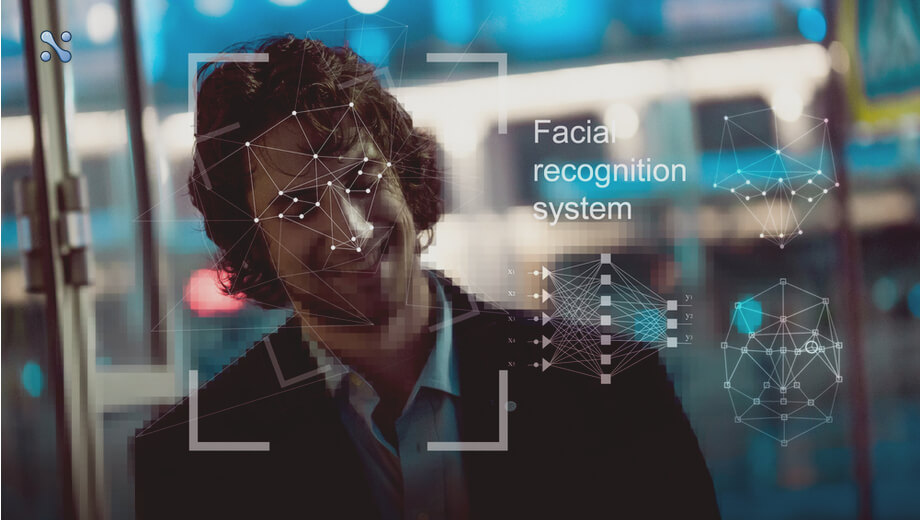 Facial Recognition Login_ Future of Biometric Identification