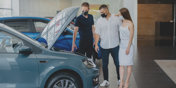Business Survival : How PPC can help you overcome economic crisis - Automobile