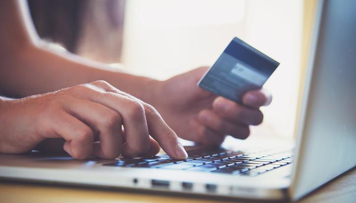Selecting eCommerce Platform Payment Method