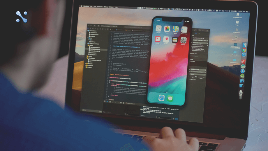 iOS App Development Tools to Use in 2021