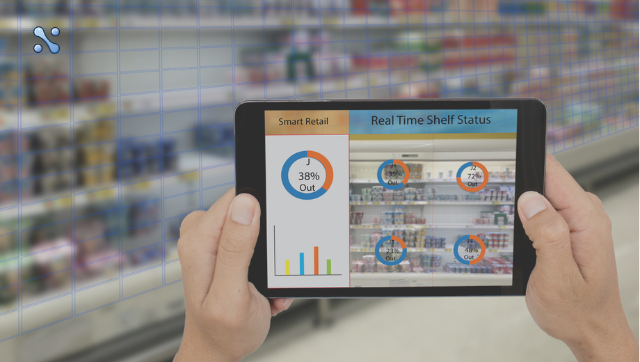 2021/03/online-retail-AI-Banner-image.jpg