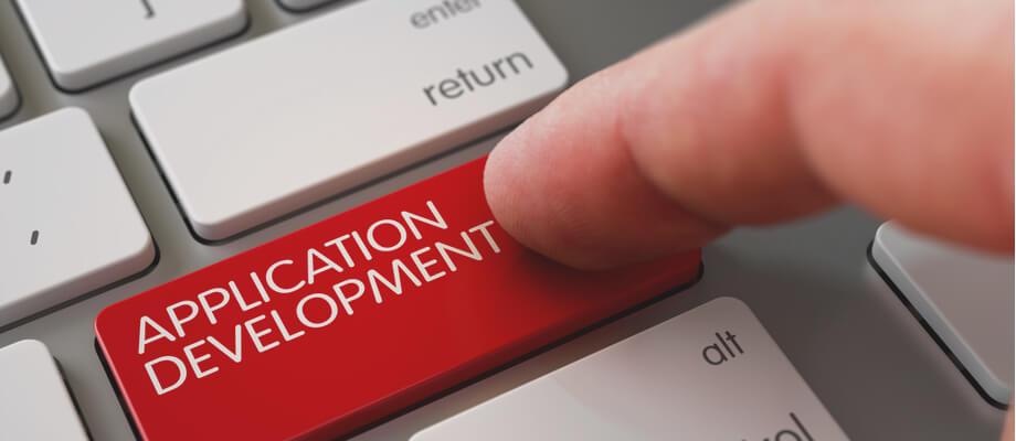 Enterprise Mobile App Development Approaches