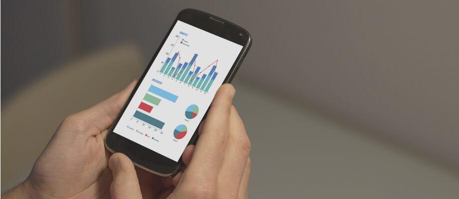 Factors to review before building an Enterprise Mobile Application