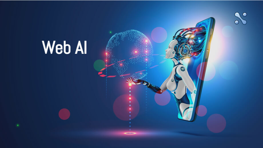 Web-Development with Artificial Intelligence