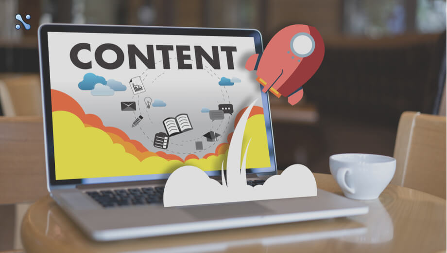 Create Impactful Content With Content Marketing Agency