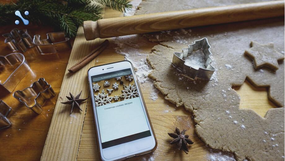 Debunking the Cookie Cutter Website Design