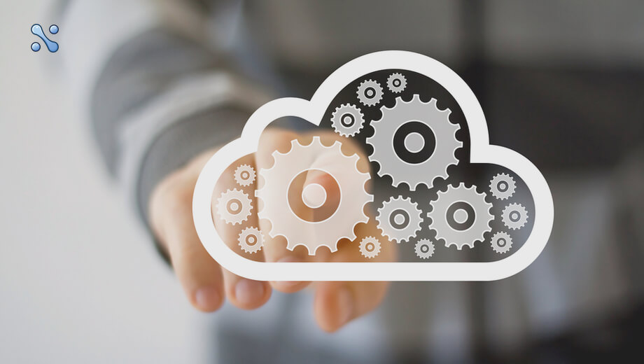 Enabling Seamless Business Experience with Advanced Cloud Solutions