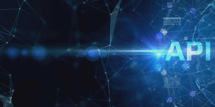 Enhance AI using API
