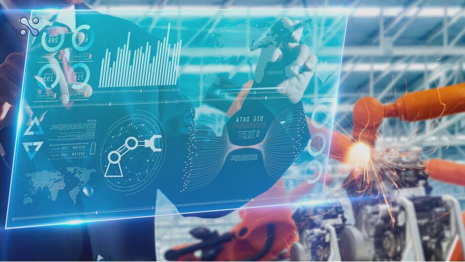Enhance AI via Cloud Technology Predictive Analysis