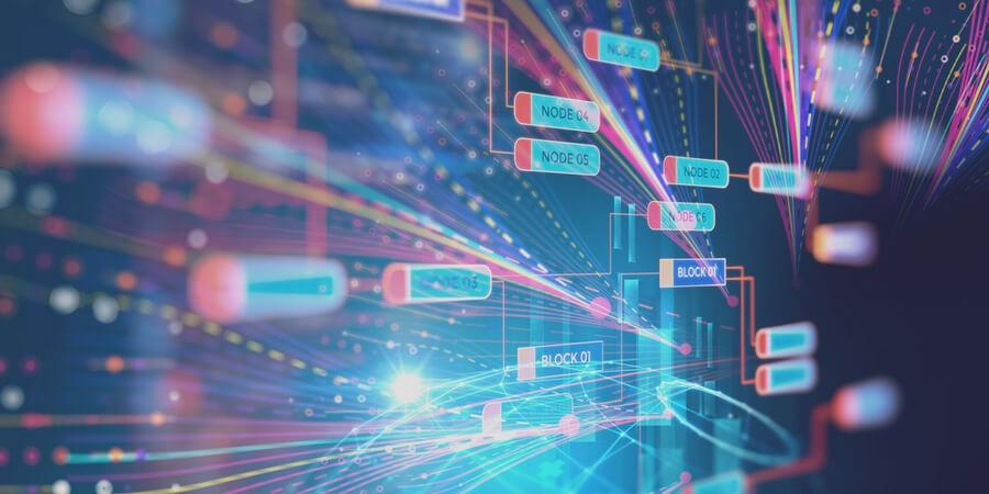 Enhance AI with Big Data