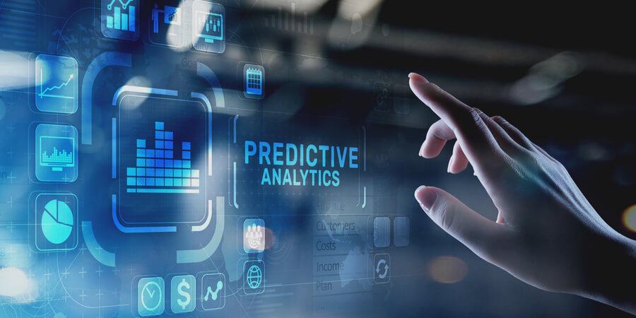 How to comprehend predictive analytics_