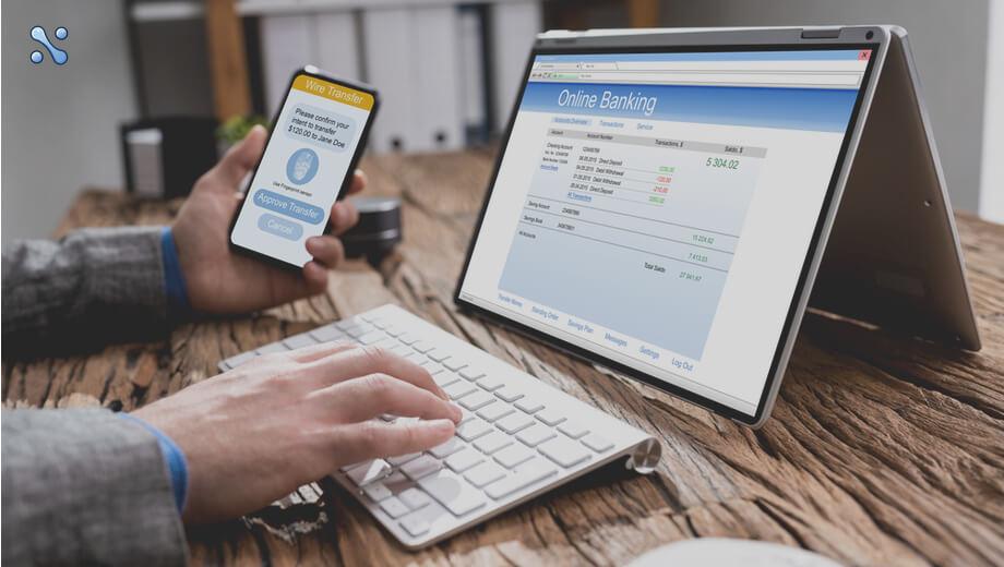 Key Benefits of Selecting Hybrid App Development for Start-ups
