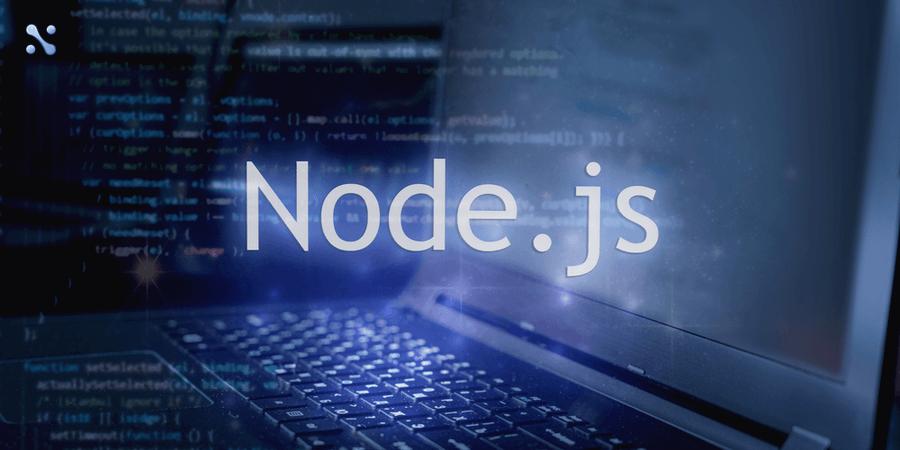 Node.JS for your web application development