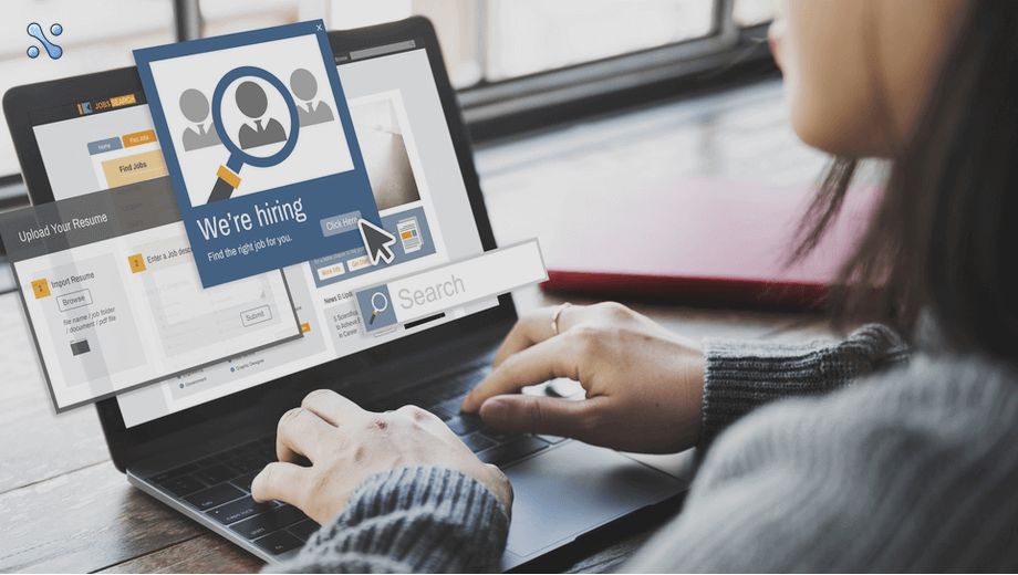 Recruitment Technology and what HR Needs to Know about It
