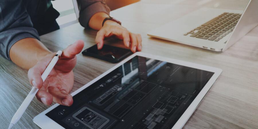 responsive website design testing