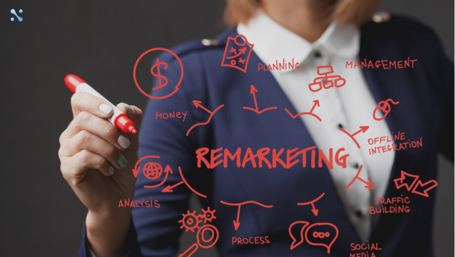 Benefits Of PPC Remarketing Services
