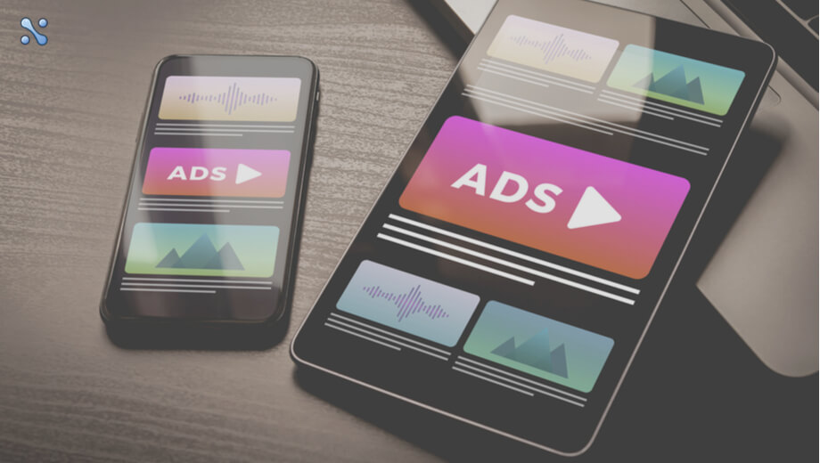 ad funnel stages
