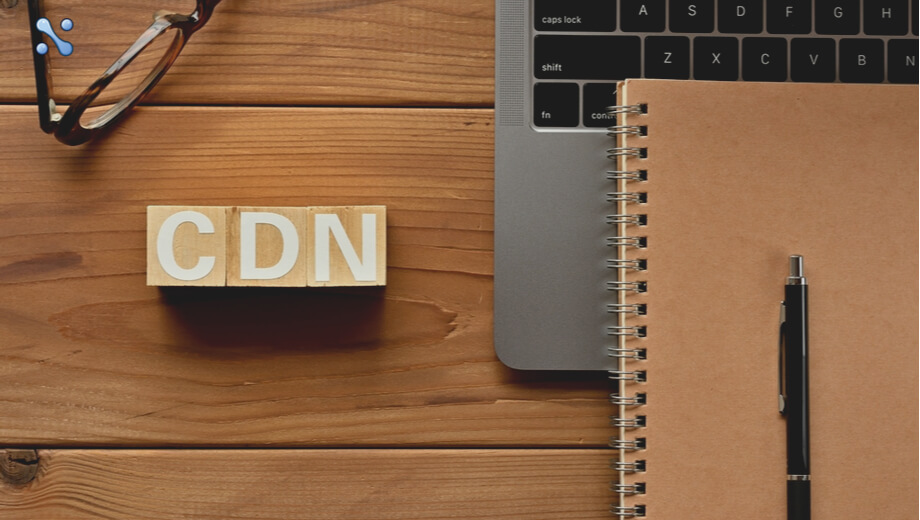 eCommerce Store Finding the Best CDN for your Business