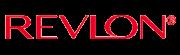 revlon-logo