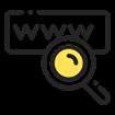 Best Website Design Company, Web Design Agency - Neuronimbus